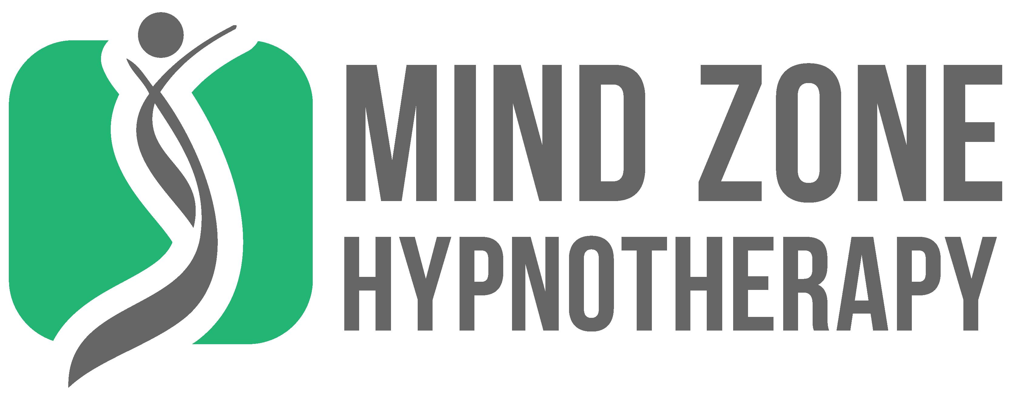 Mind Zone Hypnotherapy