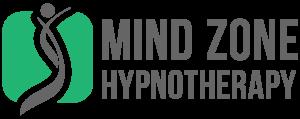 Mind Zone Hypnotherapy Logo