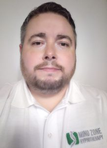 Matthew Green Clinical Hypnotherapist
